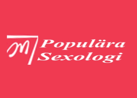 Dating Leipzig sex mexico
