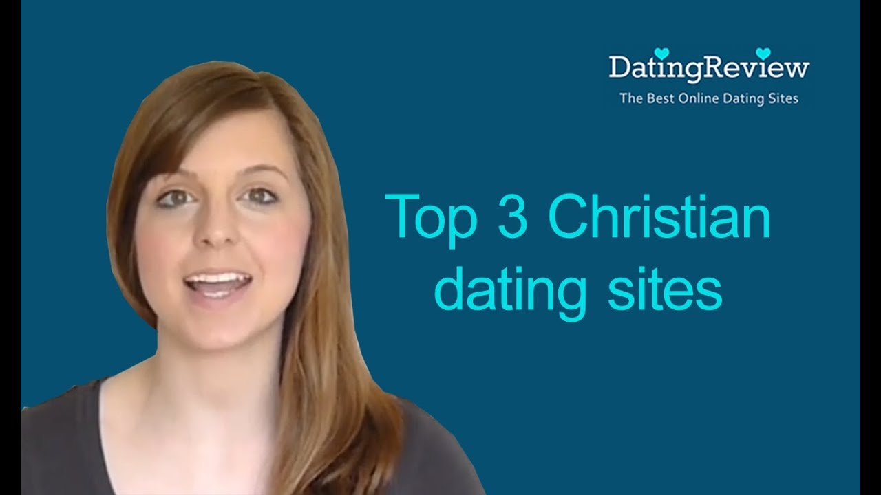Online dating grupp woes